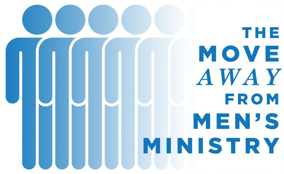 move-away-mens-ministry